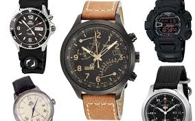 the best top 5 super affordable watches under or around 100 the best top 5 super affordable watches under or around 100 orient seiko timex g shock casio