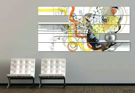 paintings for office walls. Large Paintings For Office Walls 0