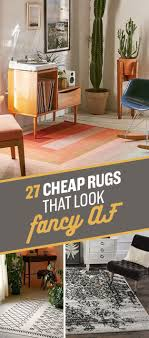 Inexpensive Rugs For Living Room 25 Best Ideas About Cheap Rugs On Pinterest Rugs For Cheap