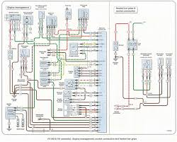 1998 bmw wiring diagrams bmw wiring diagrams bmw wiring diagrams description wiring07 bmw wiring diagrams