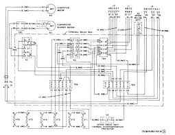 central air conditioner wiring diagram wiring diagram wiring diagram for ruud ac unit image about
