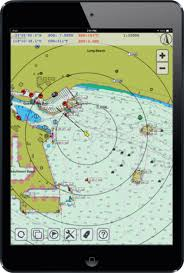 Gps Nautical Charts App For Android 15 Apps For Navigating With Your Apple Or Android Device
