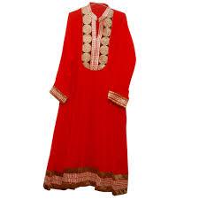 Punjabi Suit Stitching Designs Designer Punjabi Suit Stitching Designs Kurtis With
