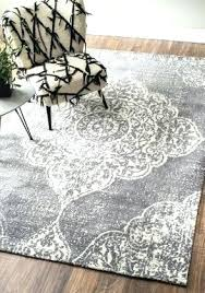 area rugs las vegas ordinary in many styles including contemporary braided outdoor and oriental rug cleaning area rugs las vegas