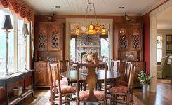 ambiance interior design. Ambiance Interior Design Asheville Designers Interiors Western Nc T