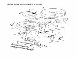 riding lawn mower parts diagram. snapper riding lawn mower parts diagram | chentodayinfo r