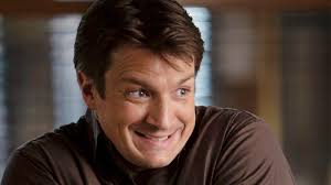 Image result for nathan fillion
