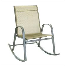 inspirational rocking patio chairs and rocking patio chair mesmerizing folding lawn throughout extra wide outdoor prepare idea rocking patio chairs