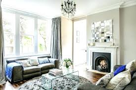 beautiful small chandeliers for dining room and chandeliers living room modern chandeliers for living room and