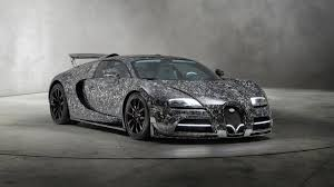 Was founded in 1909 in the german city of molsheim, alsace by ettore bugatti under the name of. Bugatti Veyron 4k 4096x2304 Wallpaper Teahub Io