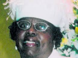 Beatrice Johnson | Obituaries | pantagraph.com