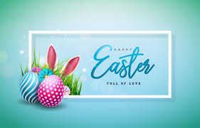 Happy Easter Images | Free Vectors, Stock Photos & PSD