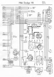 66 dodge wiring 66 auto wiring diagram schematic 1966 dodge ignition wiring mopar forums on 66 dodge wiring