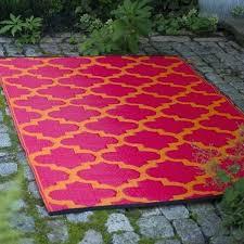 pink and orange rug pink and orange oriental rug pink and orange rug uk pink and orange rug pink and orange persian
