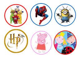 126 X Batman Reward Chart Stickers 2 25 Picclick Uk