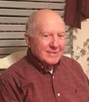 Everett Summers Obituary - Death Notice and Service Information