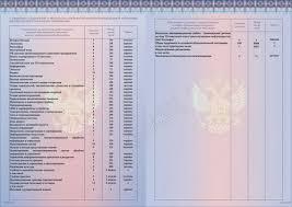 Прием   формы которых утверждены приказом Министерства образования и науки Российской Федерации от 2 марта 2012 г n 163 зарегистрирован Министерством юстиции