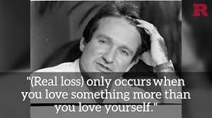 Robin Williams Quotes Beauteous 48 Robin Williams Quotes That Will Restore Your Faith In Humanity Rare