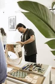 Artisan Designer Brhands Foundation Gathers Artisan And Designer In One Place