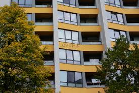 Residential Building Photo Imagepicture Free Download