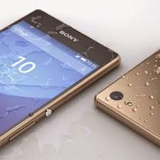 sony xperia z3 price. 150620-sony-xperia-z3-plus-malaysia-01 sony xperia z3 price