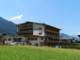 Alpina Hotel Hotel Alpina Ried Im Zillertal Austria Bookingcom