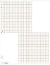 1 Grid Paper Tvsport21 Co