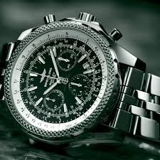 20 best images about breitling dreams breitling for breitling bentley nice watcheswrist watchesmen s