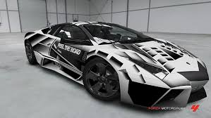 lamborghini aventador white and black. wrapp army black white lamborghini reventon aventador and