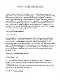 type a essay online type a essay online type essay online