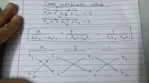 chapter 3 exercise 3 5 q1 q2 q3 pair of linear equations in two variables maths class 10