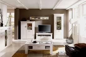 Wohnzimmer Mobel Von Poco