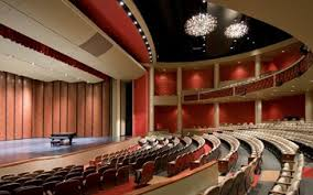 Houston Architects   Studio <b>RED Architects</b> Design & Planning ...