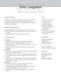 Find an example for a bit of inspiration and you'll have a winning cv in no time! Basic Resume Templates Hloom