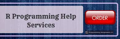 good sas programming help online data analysis our sas programming help