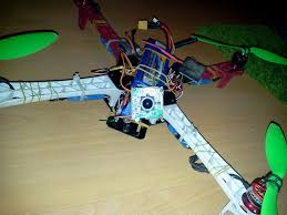 multiwii org howtos build logs and fpv flights video community flying two cameras 2 gimbal testing video feed dvrecorder