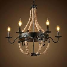 black metal chandelier. Black Metal Chandelier Rustic 1 Tier 3 Light 6 8 Candelabra Style H