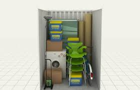 self storage. self storage barnsley