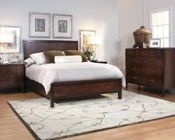 transitional bedroom furniture. Transitional Bedroom Furniture L