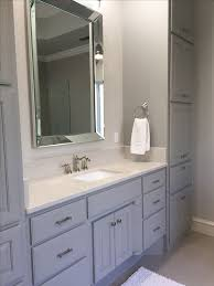 bathroom remodeling southlake tx. Black Door Home Co - Hosts Of HGTV\u0027s LoneStar Flip And Renovation Specialists In Southlake, Texas Bathroom Remodeling Southlake Tx