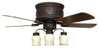 rustic ceiling fans lowes. Rustic Ceiling Fans With Light Western Star Fan . Lowes R