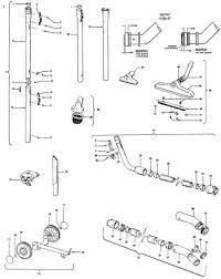 ametek motor wiring diagram ametek wiring diagrams ametek motor wiring diagram ametek home wiring diagrams