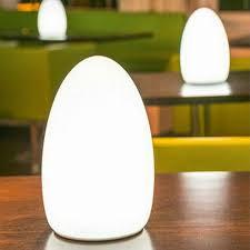 remote control outdoor lights uk designs