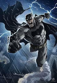 superhero wall decorations unique batman marvel dc