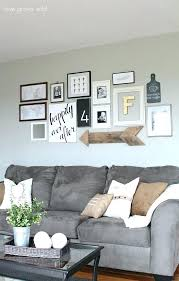 home wall art above sofa size interior decor modern ideas personalizing interiors with unique wonderful decoration