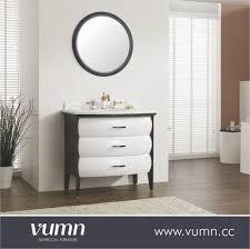 Bathroom Vanity Suppliers Bathroom Vanity Unit Quotation
