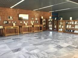 Το ωδειο ιλιον εδρεύει στην πλατεία ιλίου σ' ένα μοντέρνο & σύγχρονο χώρο που κατασκευάστηκε με ιδιαίτερη μ. Ta3idi Ston Xrono Kai Mikroi 8hsayroi Sto Wdeio A8hnwn