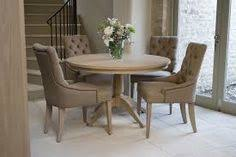 need ideas to your dining room discover the most amazing upholstered chairs modernupholsteredchairs