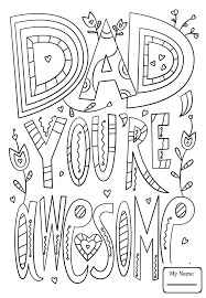 amazing i love you grandpa coloring pages fathers day holidays for