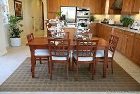 kitchen table rugs. Perfect Rugs Magnificent Kitchen Table Rug Ideas With Rugged Ideal Lowes Area Rugs Red  In On